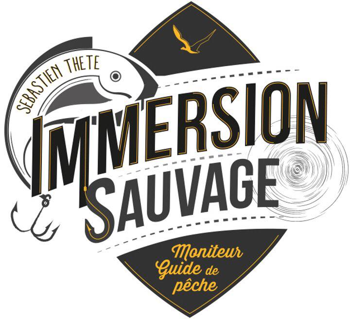 Immersion Sauvage