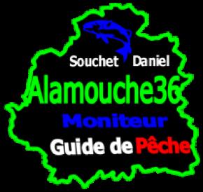 alamouche36