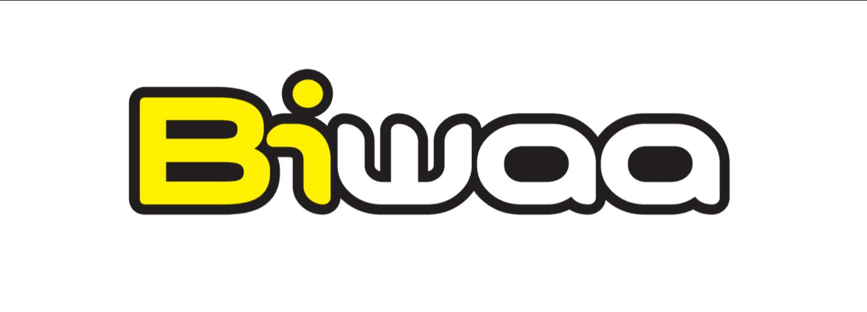 logo biwaa